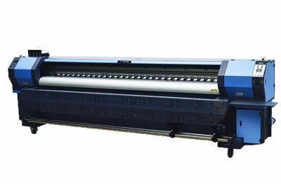 亿方YF-3200专用软膜机