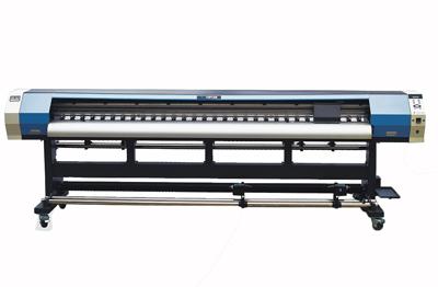 亿方超宽写真机YF-3200D(简易型)