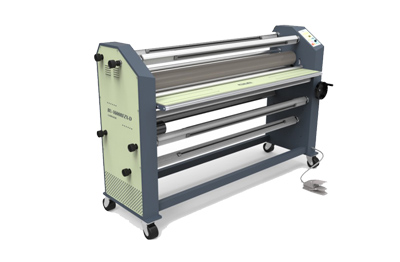 富雷BU-1600D冷裱机|覆膜机|过膜机